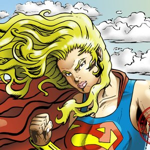 supergirl_63295.png