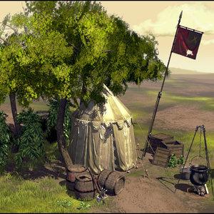 medieval_stage_48910.jpg