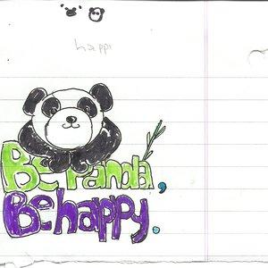 being_a_panda_63323.jpg
