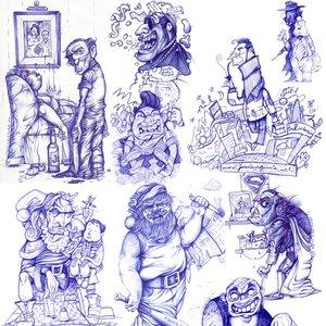 ilustracion_a_boligrafo_63330.jpg