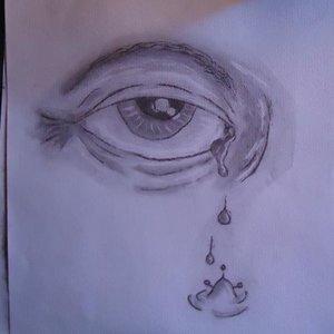 ojo llda