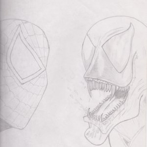 spider_vs_venom_63353.jpg