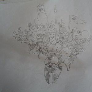 doodle_63384.JPG