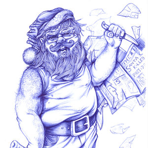 santa_claus_is_coming_to_town_dibujo_a_boli_63451.jpg