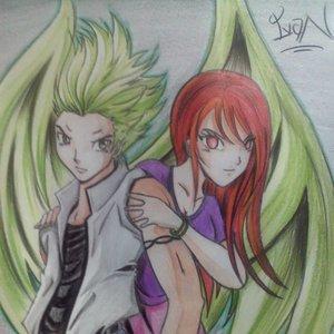 angel_protector_a_color_63506.jpg