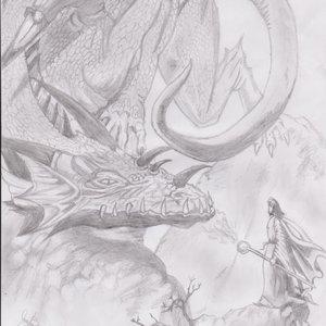 el_dragon_y_su_amo_63530.jpg