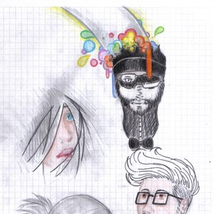 ideas_varias_63544.jpg