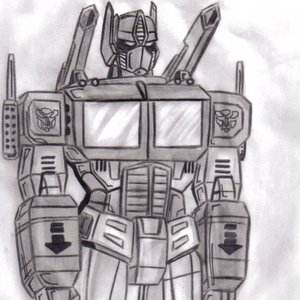 optimus_prime_de_transformers_hecho_por_shinzen_63561.png