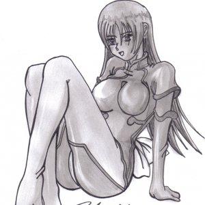 dibujo_chica_anime_hecho_por_paul_shinzen_63614.png