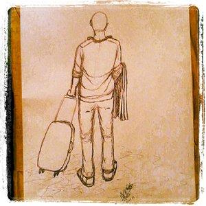 viajero_frecuente_63641.jpg