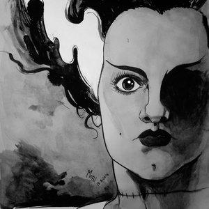 ilustracion_la_novia_de_frankenstein_63762.png