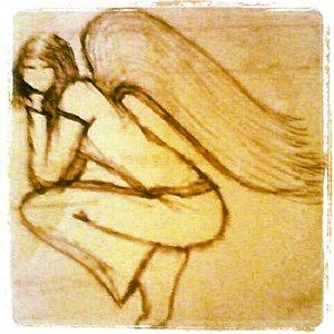 angel_63829.jpg