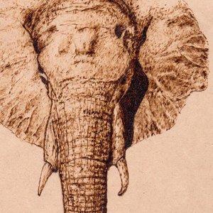 pequeno_elefante_pirograbado_63854.jpg