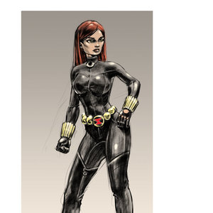 studies_black_widow_63878.jpg