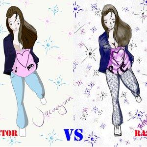 vector_vs_raster_63847.png