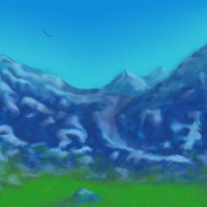 blue_hills_63903.jpg