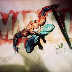 spiderman_63953.jpg