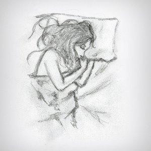 dream_48966.jpg