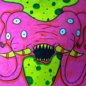 pink_psycho_elephants_48972.jpg