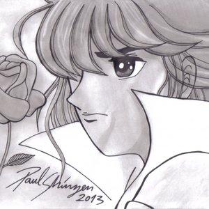 dibujo_de_terry_de_la_serie_de_anime_candy_64111.png