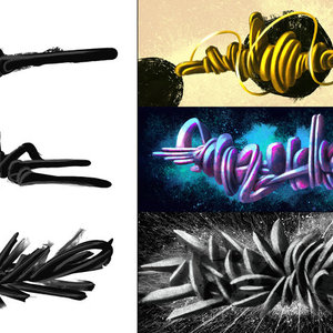 graffiti_digital_proceso_64101.jpg