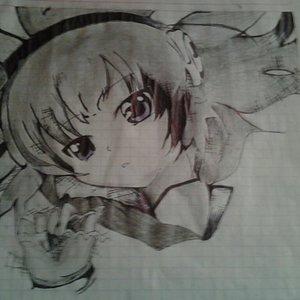 yuri_nakamura_fan_art_angel_beats_64105.jpg