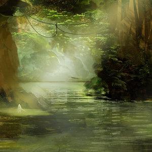 bosque_de_los_gigantes_64135.jpg
