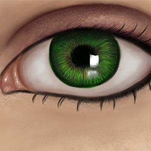 verde_64115.png