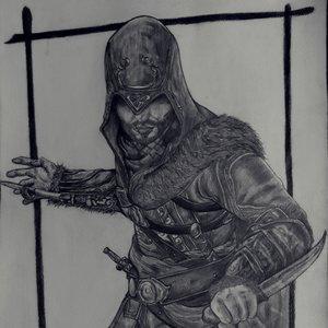 assassins_creed_ezio_64239.JPG