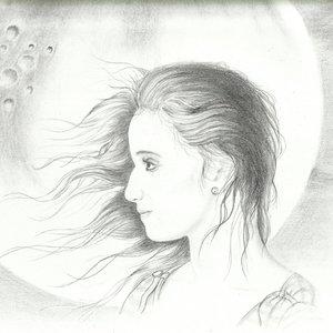 caraluna_64204.jpg