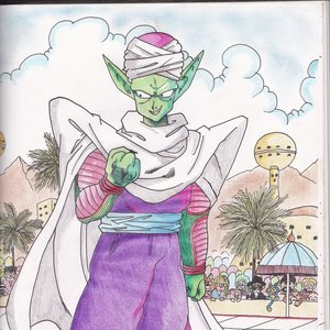 piccolo_dragon_ball_torneo_64233.jpg
