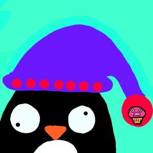 pinguino_y_cupcake_64207.JPG