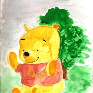 acuarela_de_winnie_the_pooh_64274.jpg