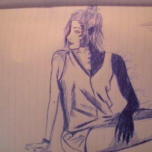 dibujo_rapido_echo_a_boligrafo_64265.JPG