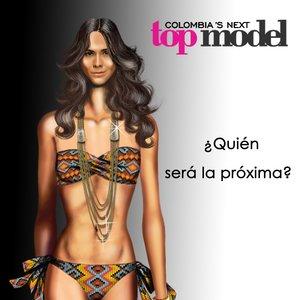 colombias_next_top_model_64361.jpg