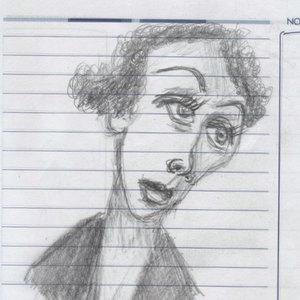 caricatura_de_edith_piaff_64436.jpg