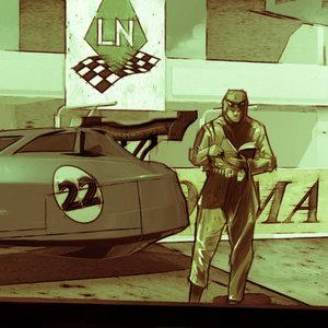 old_pit_lane_64440.jpg