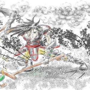 warrior_64422.jpg