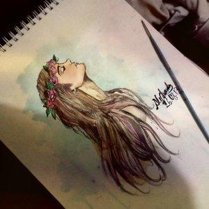 rosas_64468.jpg