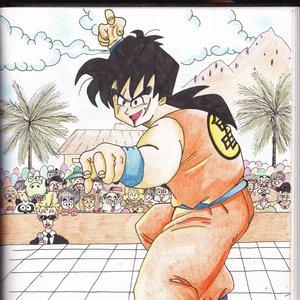 yamcha_dragon_ball_torneo_de_las_artes_marciales_64495.jpg