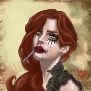 cleo_the_vampire_64533.jpg