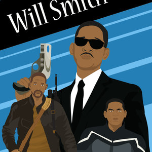 fan_art_de_will_smith_49070.jpg