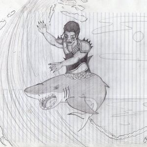 el_rey_tiburon_64585.jpg