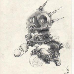 robot_64620.jpg