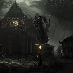 templo_bosque_64567.jpg