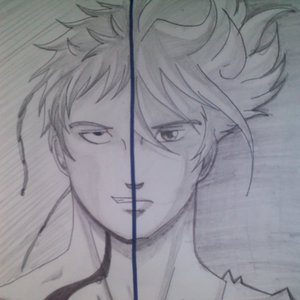 mi_boceto_de_dirin_vs_toizhen_mi_futuro_manga_llamado_angel_eterno_64640.jpg
