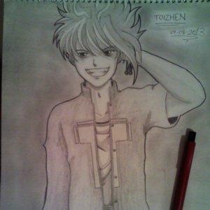 mi_personaje_principal_de_mi_futuro_manga_angel_eterno_tierra_oscura_64641.jpg