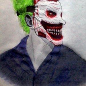 the_joker_64687.jpg