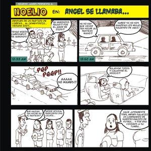 viejos_lobos_de_mar_capitulo_1_angel_se_llamaba_64685.jpg