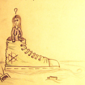 ya_sal_de_los_zapatos_de_los_demas_y_comienza_a_crear_tus_propias_huellas_64632.jpg